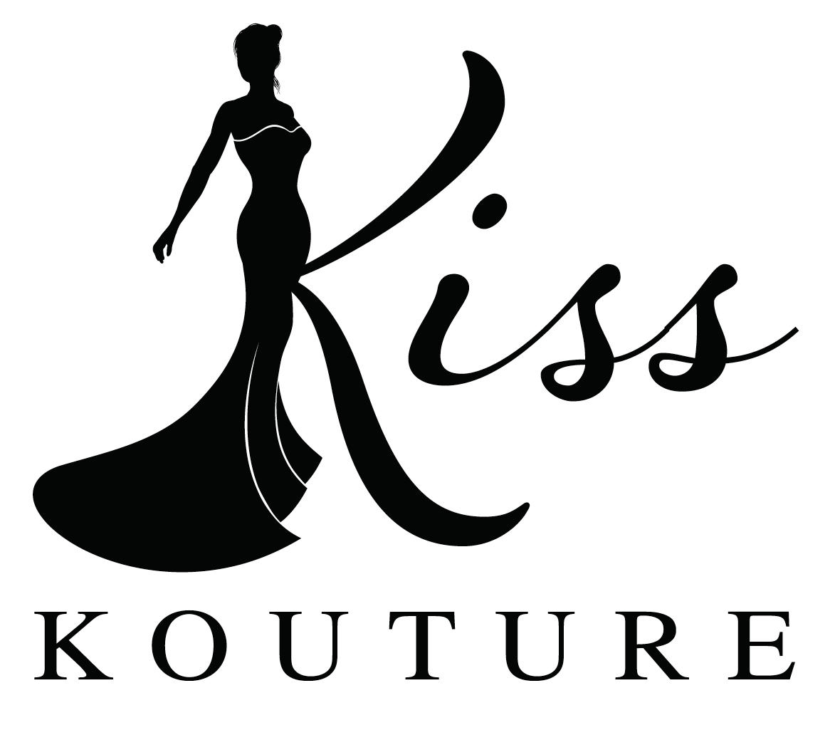 Kiss Kouture