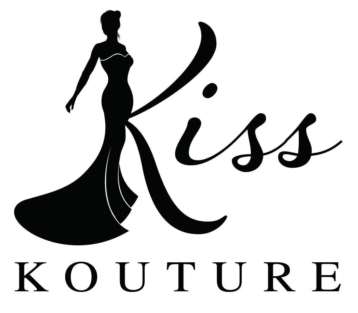 Kiss Kouture